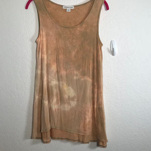 Coldwater Creek Size XS one of a kind tank